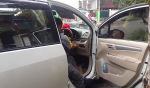 Tukang Kunci Panggilan Cicendo Bandung
