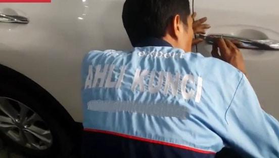 Ahli Kunci Bandung Mobil, Immobilizer dan Brankas 0821-2666-6300