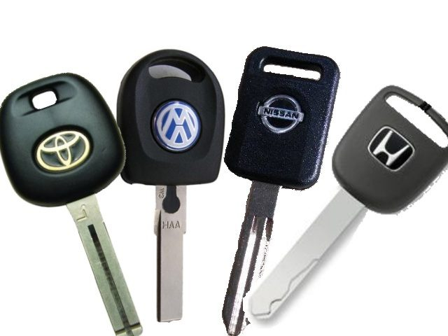 Ahli Kunci Bandung Mobil, Immobilizer dan Brankas 0852-2707-0694